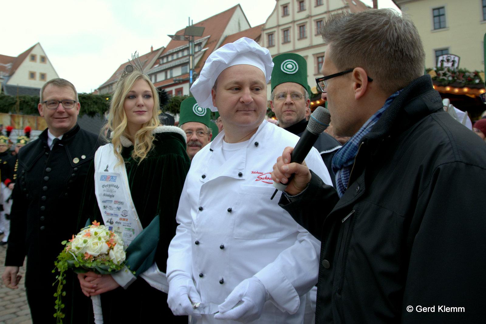 Eventmoderator-Gerd-Edler-Christmarkt-Freiberg-gerdedler.de (2)