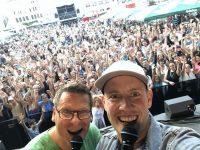 Stadtfest-Leipzig-psr-gerd-edler