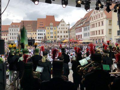 moderator-bergstadtfest-freiberg-moderator-gerdedler.de2
