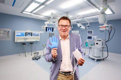 event moderator gerd edler pirna helios klinik gerdedler.de
