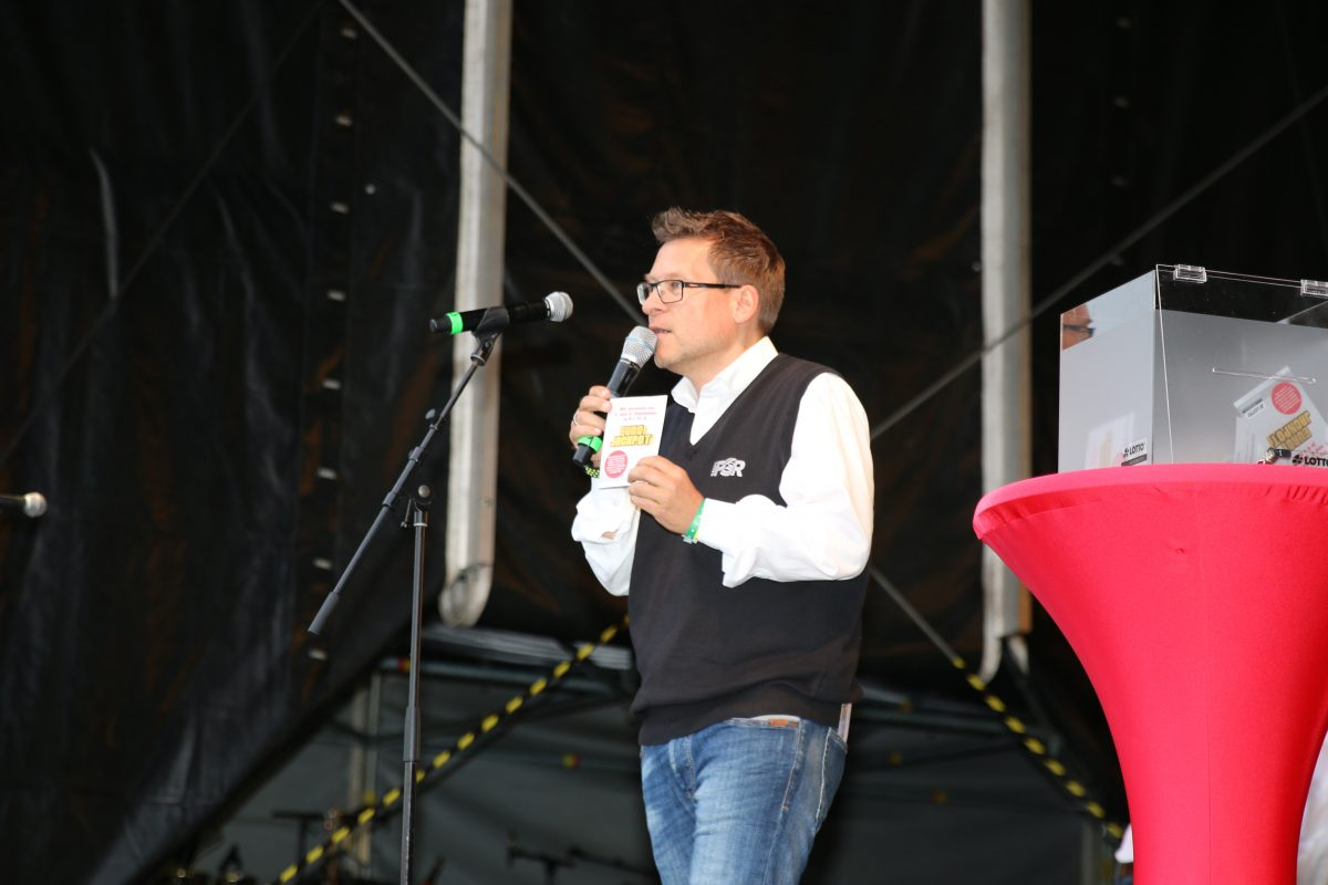 event-moderator tag der sachsen löbau gerdedler.de