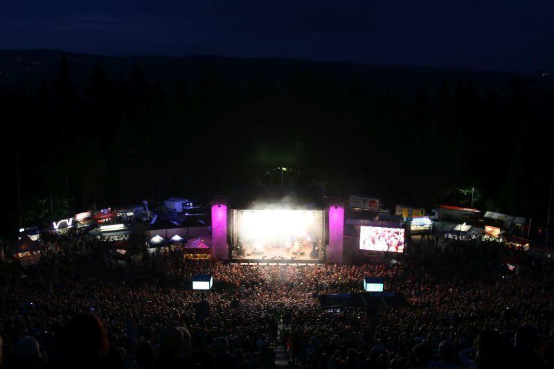 rsa-festival-event-moderator-gerd-edler (5)