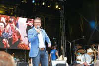 rsa-festival-event-moderator-gerd-edler